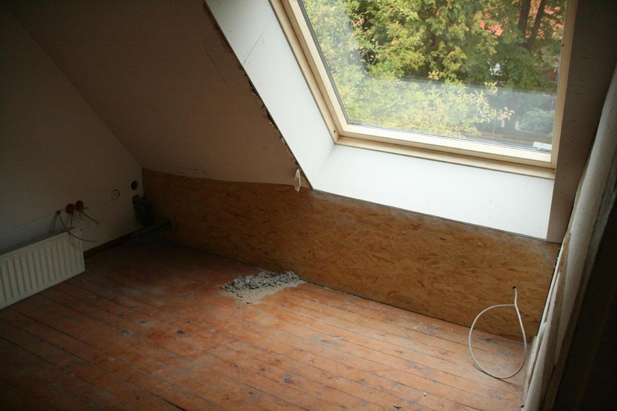 arctofilz arbeitszimmer 2 und 3 werden saniert. Black Bedroom Furniture Sets. Home Design Ideas