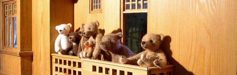 bären14